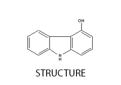 Structure Image